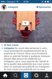 2550953-instagram-la-publicite-arrive-en-france