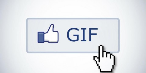 fb-gif-guide