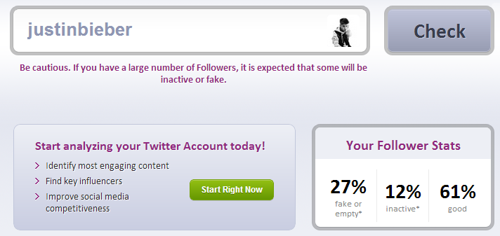 justin-bieber-fake-followers-712x337