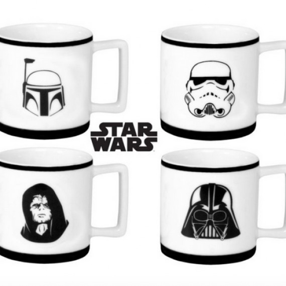 set-de-4-tasses-star-wars-expresso