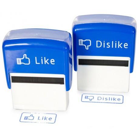 tampons-facebook