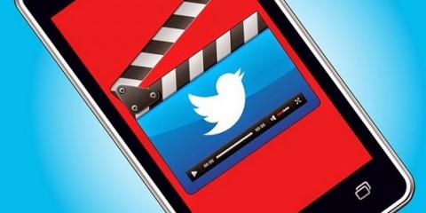 twitter-video-en-autoplay-1-580
