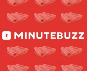 minutebuzz annonceur