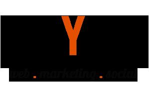 Digytal – L'actu du social by Rémi Martins logo