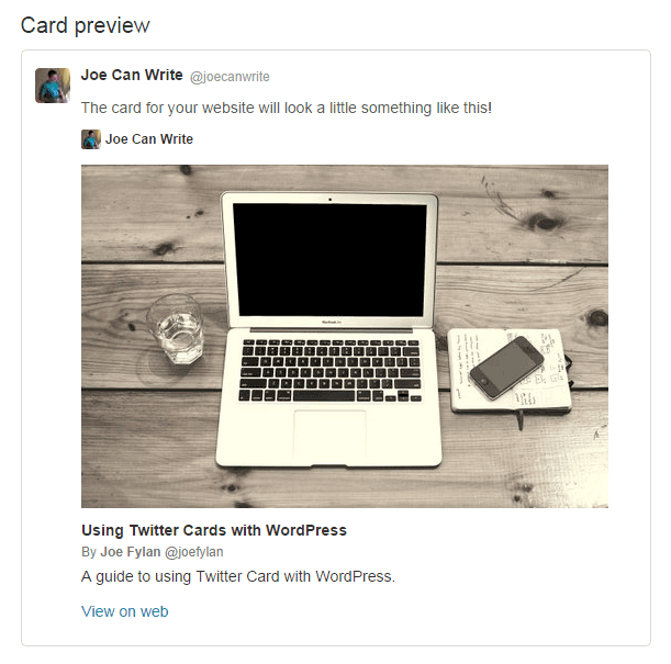 JM-Twitter-Cards-Preview