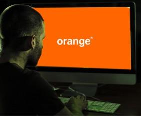 Orange arnaque