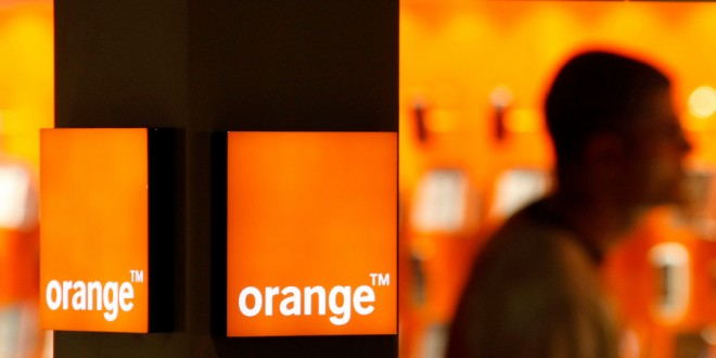 orange-660x330